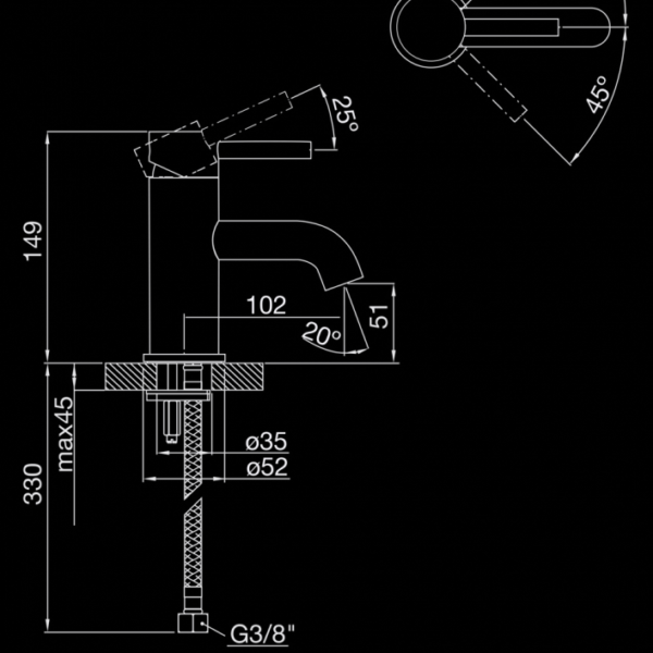 --artdoc--Technische_Zeichnungen_png--100_1010_S_tz