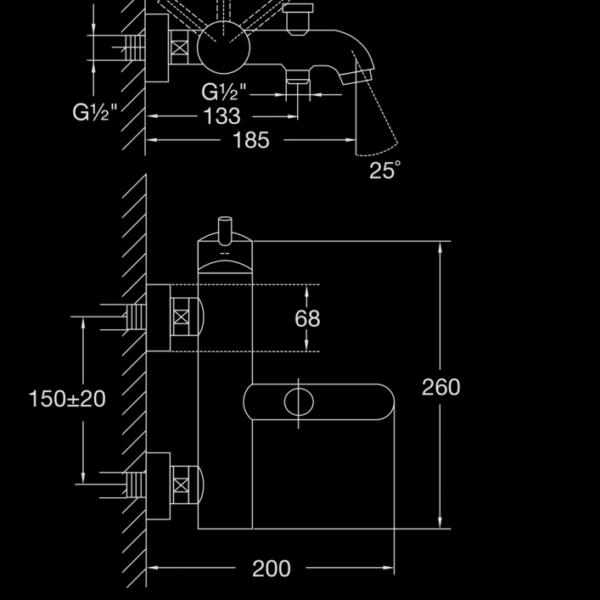 artdoc-Technische_Zeichnungen_png-100_1100_S_tz