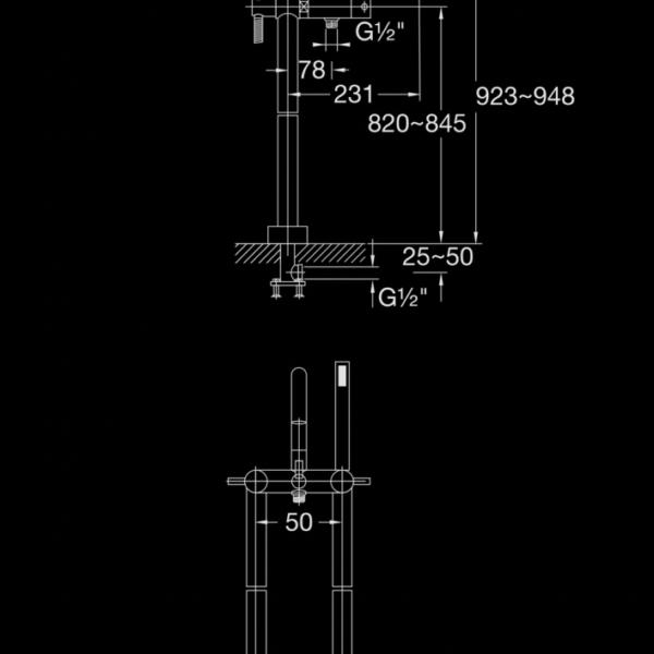 --artdoc--Technische_Zeichnungen_png--100_1162_S_tz