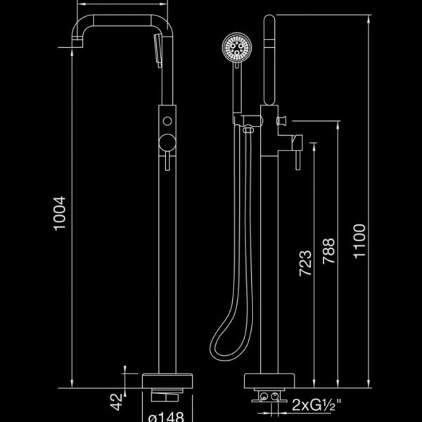 --artdoc--Technische_Zeichnungen_png--100_1166_tz