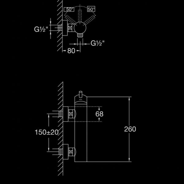 artdoc-Technische_Zeichnungen_png-100_1220_S_tz