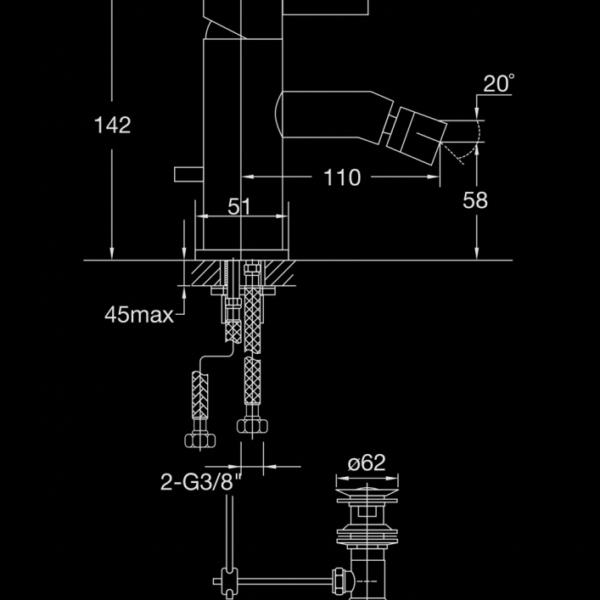 --artdoc--Technische_Zeichnungen_png--100_1300_S_tz