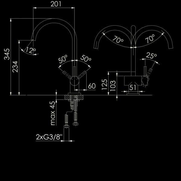 --artdoc--Technische_Zeichnungen_png--100_1400_S_tz