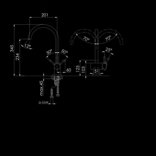 --artdoc--Technische_Zeichnungen_png--100_1400_tz
