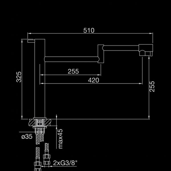 --artdoc--Technische_Zeichnungen_png--100_1490_tz