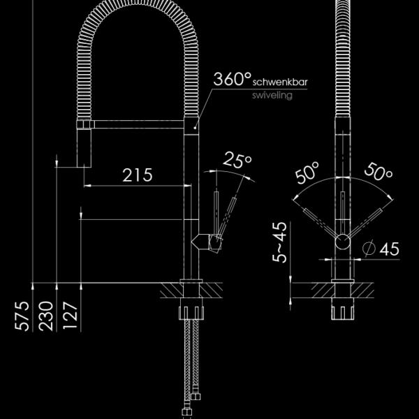 --artdoc--Technische_Zeichnungen_png--100_1495_tz