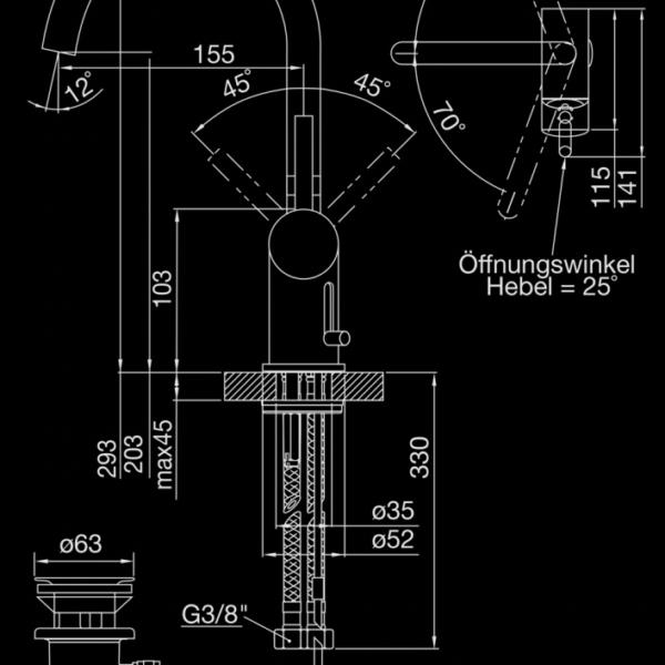 --artdoc--Technische_Zeichnungen_png--100_1500_S_tz
