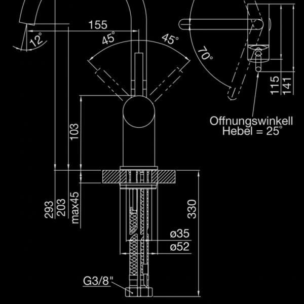 --artdoc--Technische_Zeichnungen_png--100_1510_tz