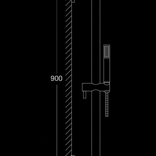 artdoc-Technische_Zeichnungen_png-100_1601_S_tz