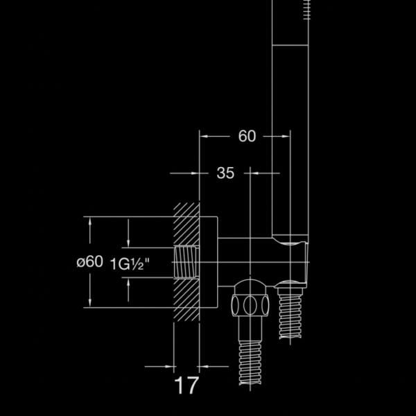 --artdoc--Technische_Zeichnungen_png--100_1670_S_tz