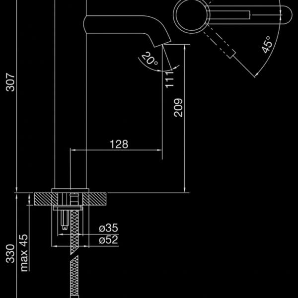 --artdoc--Technische_Zeichnungen_png--100_1700_S_tz
