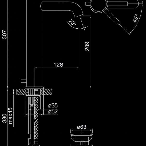 --artdoc--Technische_Zeichnungen_png--100_1705_tz