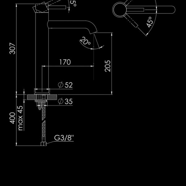--artdoc--Technische_Zeichnungen_png--100_1710_S_tz