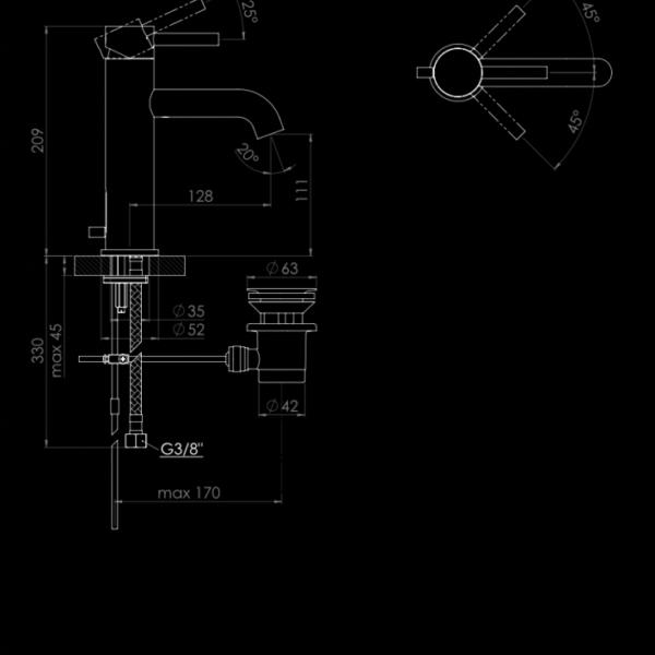 --artdoc--Technische_Zeichnungen_png--100_1755_tz
