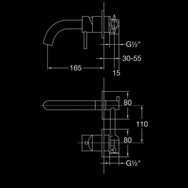 --artdoc--Technische_Zeichnungen_png--100_1801_tz
