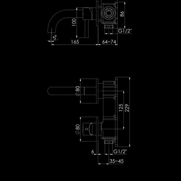 --artdoc--Technische_Zeichnungen_png--100_1804_tz