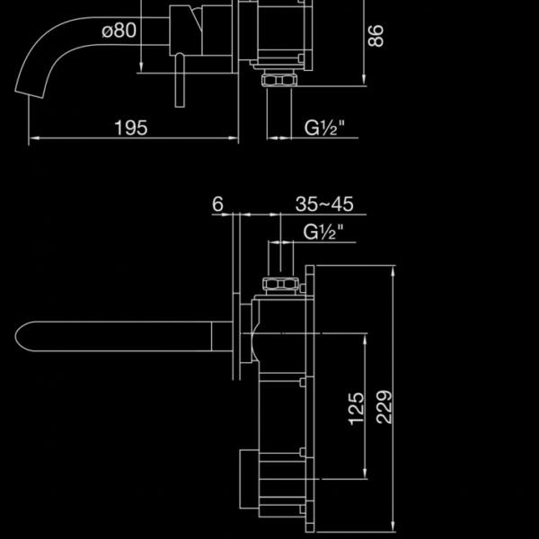 --artdoc--Technische_Zeichnungen_png--100_1814_S_tz