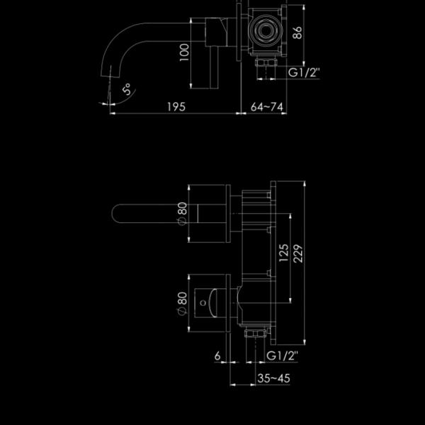 --artdoc--Technische_Zeichnungen_png--100_1814_tz