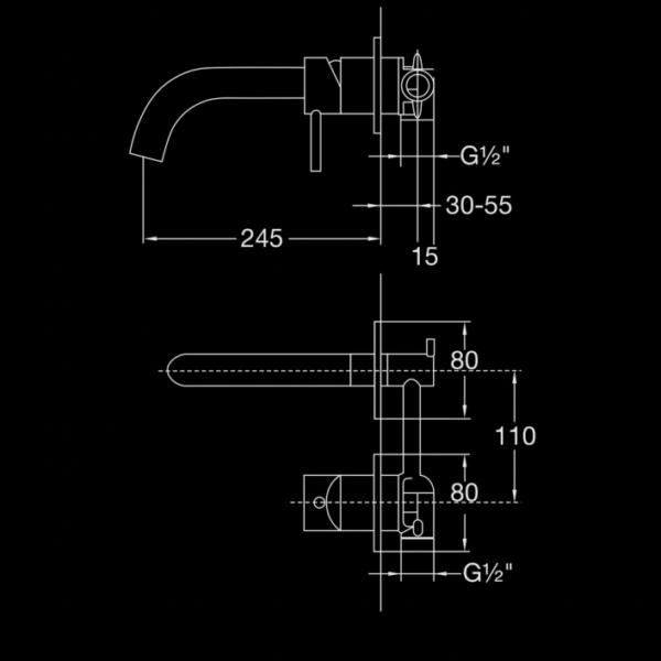 --artdoc--Technische_Zeichnungen_png--100_1820_tz