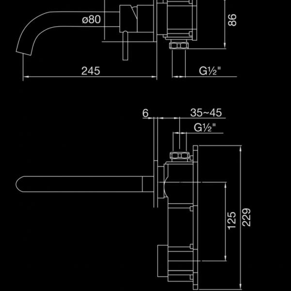 --artdoc--Technische_Zeichnungen_png--100_1824_S_tz