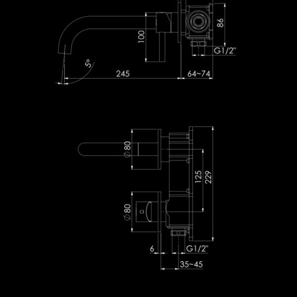 --artdoc--Technische_Zeichnungen_png--100_1824_tz