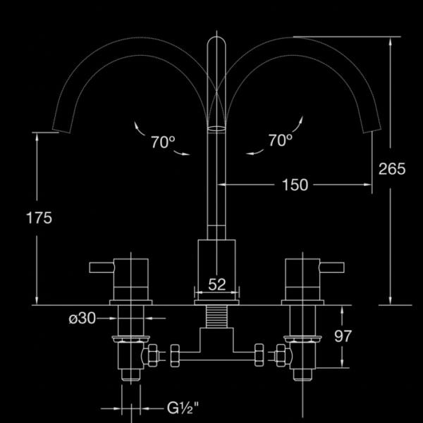 --artdoc--Technische_Zeichnungen_png--100_2000_tz