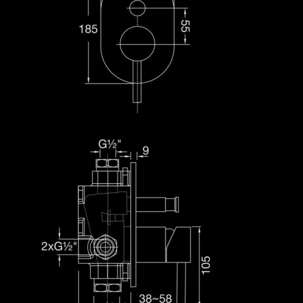 --artdoc--Technische_Zeichnungen_png--100_2103_S_tz