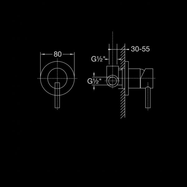 --artdoc--Technische_Zeichnungen_png--100_2250_tz