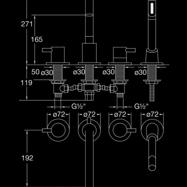 --artdoc--Technische_Zeichnungen_png--100_2400_tz