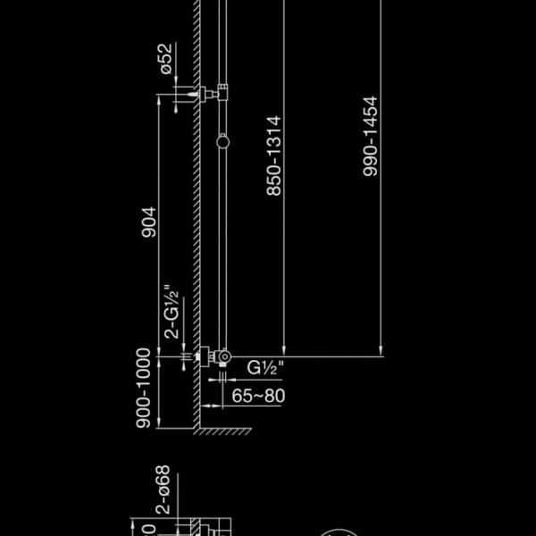 --artdoc--Technische_Zeichnungen_png--100_2721_S_tz