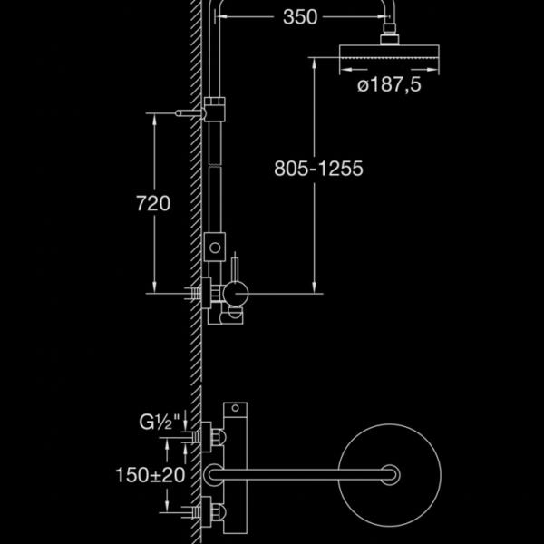 --artdoc--Technische_Zeichnungen_png--100_2760_tz