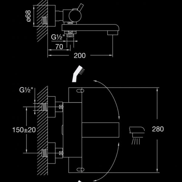 --artdoc--Technische_Zeichnungen_png--100_3170_tz