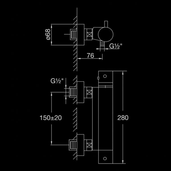 --artdoc--Technische_Zeichnungen_png--100_3200_tz