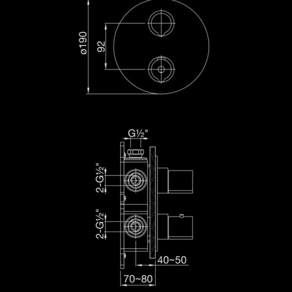--artdoc--Technische_Zeichnungen_png--100_4123_1_S_tz