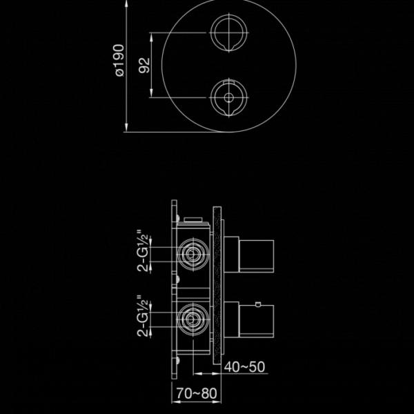 --artdoc--Technische_Zeichnungen_png--100_4133_1_S_tz
