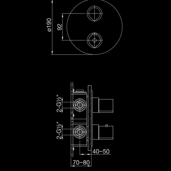 --artdoc--Technische_Zeichnungen_png--100_4133_1_tz