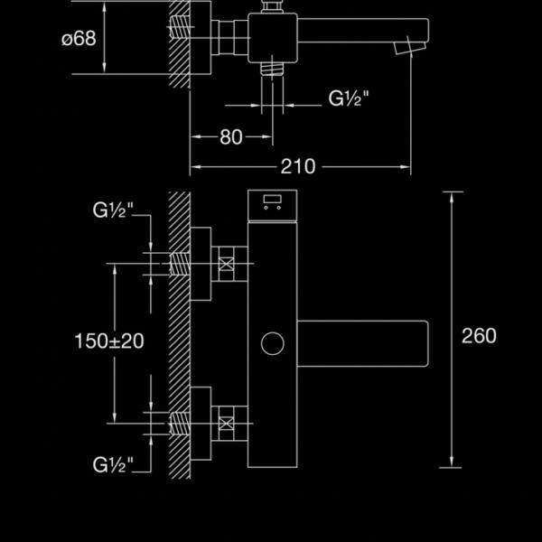 --artdoc--Technische_Zeichnungen_png--120_1100_tz
