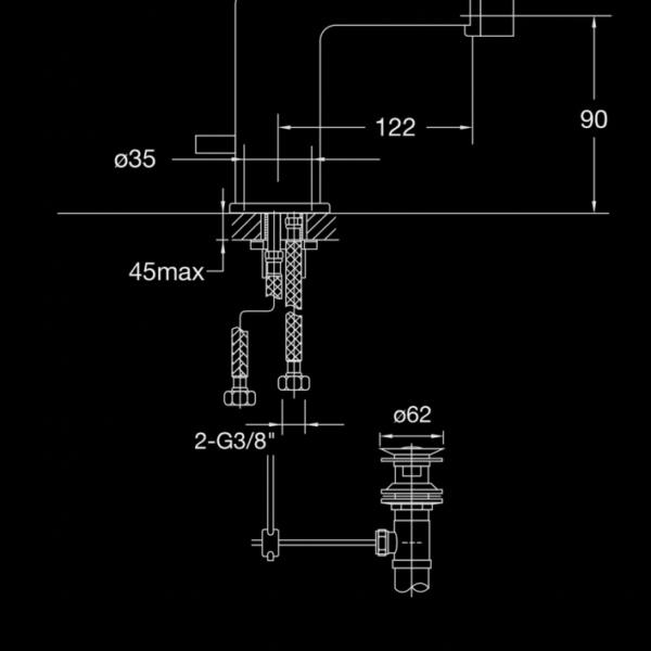 --artdoc--Technische_Zeichnungen_png--120_1300_tz