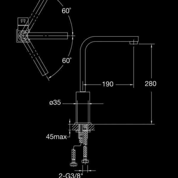 --artdoc--Technische_Zeichnungen_png--120_1400_tz