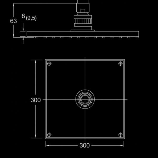 --artdoc--Technische_Zeichnungen_png--120_1686_tz