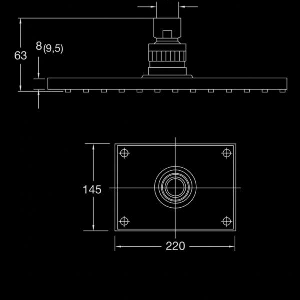 --artdoc--Technische_Zeichnungen_png--120_1687_tz