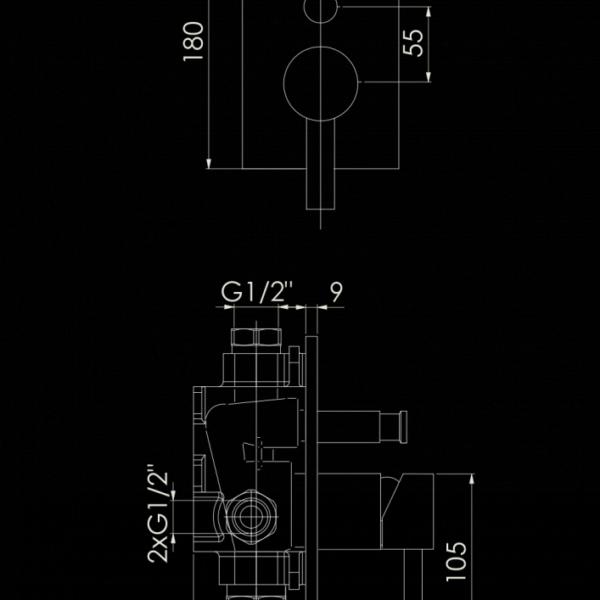 --artdoc--Technische_Zeichnungen_png--120_2103_tz