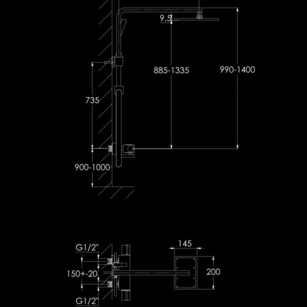 --artdoc--Technische_Zeichnungen_png--120_2720_1_tz