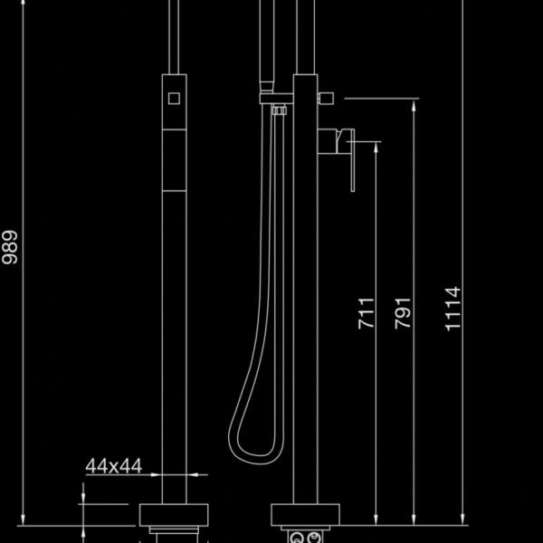 --artdoc--Technische_Zeichnungen_png--135_1162_tz