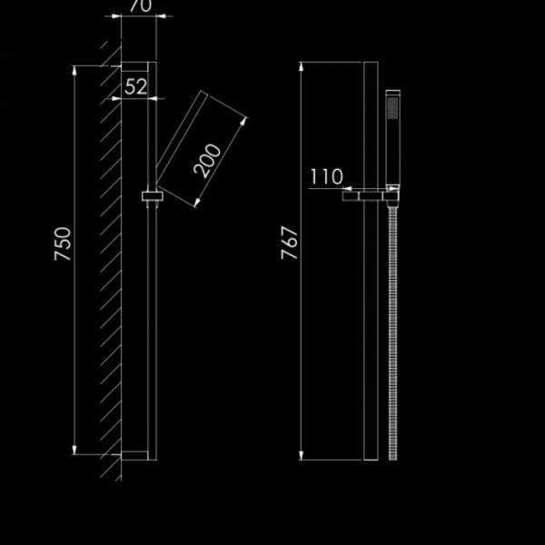 --artdoc--Technische_Zeichnungen_png--135_1600_tz
