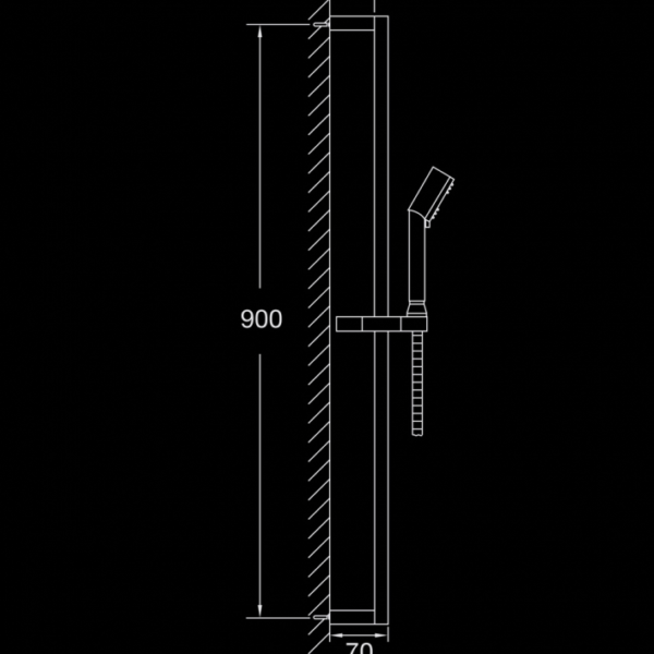 --artdoc--Technische_Zeichnungen_png--135_1622_tz