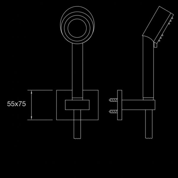 --artdoc--Technische_Zeichnungen_png--135_1626_tz
