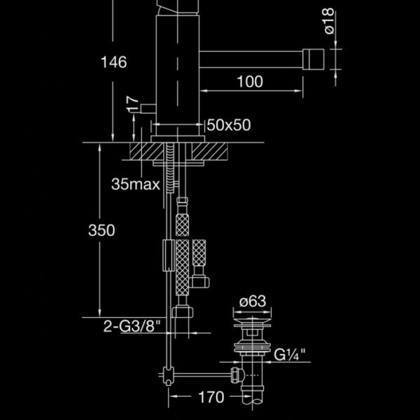--artdoc--Technische_Zeichnungen_png--160_1300_tz