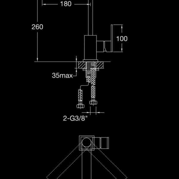 --artdoc--Technische_Zeichnungen_png--160_1400_tz