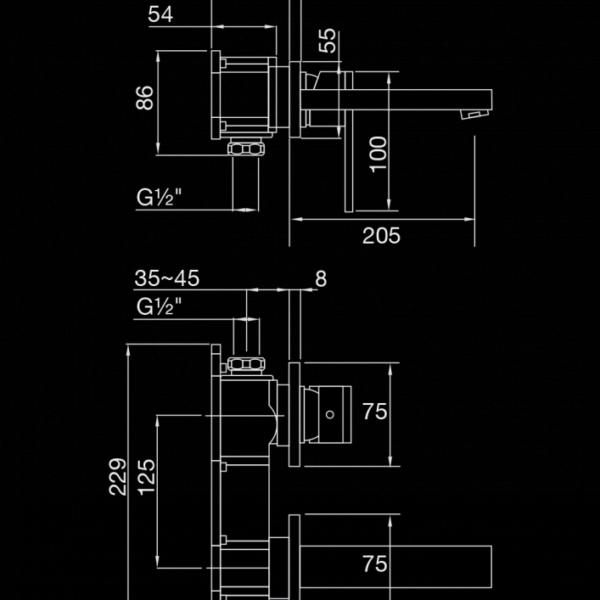 --artdoc--Technische_Zeichnungen_png--160_1814_S_tz